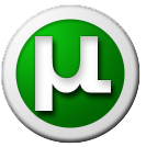 Multiple versions of uTorrent installed on the same computer. Torrent Ratio Keeper.